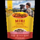 Zukes Zukes Mini Naturals Pork