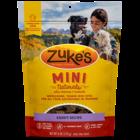 Zukes Zukes Mini Naturals Rabbit