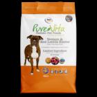 Nutrisource Pure Vita GF Venison Dog Kibble