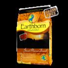 Earthborn Holistics Earthborn Dog Kibble Great Plains