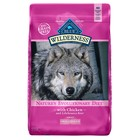 Blue Buffalo Wilderness Grain Free Dog Kibble Small Breed