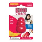 Kong Kong Classic - Red