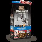 Merrick Backcountry Heros Banquet Dog Kibble