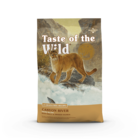 Diamond Taste of the Wild Canyon River Trout Salmon Cat Kibble
