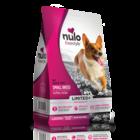 Nulo Nulo Dog LID Grain Free Kibble Small Breed Turkey 4#