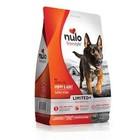 Nulo Nulo Dog Freestyle LID Grain Free Kibble Turkey