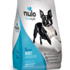 Nulo Nulo Freestyle Grain Free Adult Dog Kibble Salmon