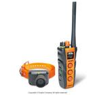 Dogtra Dogtra T&B Dual Dial 1 Dog