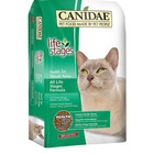 Canidae Canidae ALS Cat Kibble