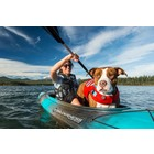 Ruffwear Ruffwear Float Coat Lifejacket