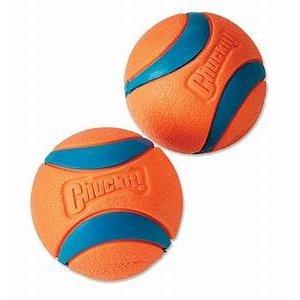 Chuckit Chuckit Ultra Balls