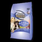 Nutrisource NutriSource Small Medium Breed Dog Chicken & Rice Kibble