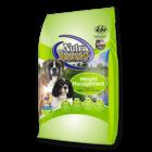 Nutrisource NutriSource Dog Weight Management Chicken & Rice Kibble