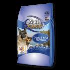 Nutrisource NutriSource Dog Trout & Rice Kibble