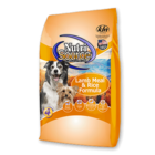 Nutrisource NutriSource Dog Lamb & Rice Kibble
