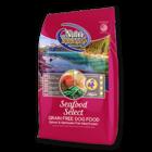 Nutrisource NutriSource Grain Free Dog Seafood Select Kibble