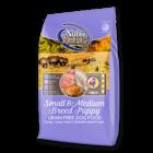 Nutrisource NutriSource Grain Free Small Med Breed Puppy Kibble