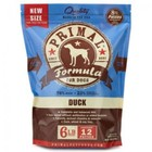 Primal Primal Duck Patties 6#