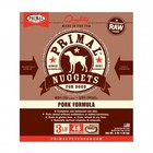 Primal Primal Pork Nuggets 3#