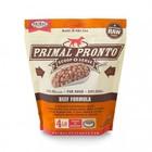 Primal Primal Pronto Beef 4#