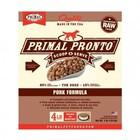 Primal Primal Pronto Dog 4#