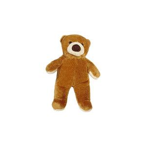 Fluff n Tuff Fluff n Tuff  Cubby Bear