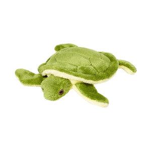 Fluff n Tuff Fluff n Tuff Shelly Turtle