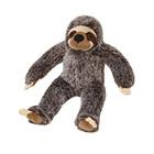 Fluff n Tuff Fluff n Tuff Sonny Sloth