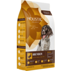 Holistic Select Grain Free Duck Adult Dog Kibble