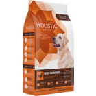 Holistic Select Grain Free Weight Managment Dog Kibble