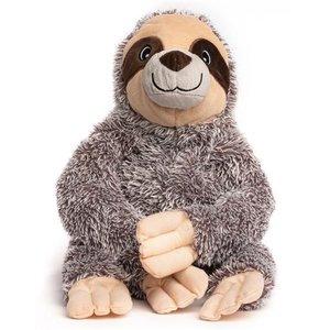Fabdog Fabdog Sloth Fluffy Toy