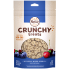 Nutro Nutro Crunchy Treats mixed berry 16oz