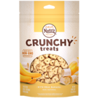 Nutro Nutro Crunchy Treats Banana 10oz