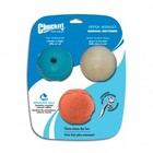 Chuckit ChuckIt Fetch Medley 3pk medium