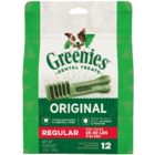 Greenies Original