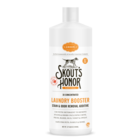 Skout's Honor Skout Laundry Booster 32oz