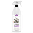 Skout's Honor Skout Litter Box Deodorizer 35 oz
