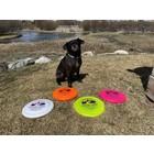 Hyperflite Teton Tails Frisbee