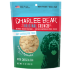 Charlee Bear Charlee Bears cheese egg 16oz