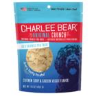 Charlee Bear Charlee Bears Chicken Soup 16oz