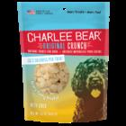 Charlee Bear Charlee Bears Liver 16oz