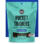 Bixbi Bixbi Pocket Trainer bacon 6oz