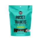 Bixbi Bixbi Pocket Trainer chic 6oz