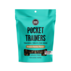 Bixbi Bixbi Pocket Trainer pb 6oz