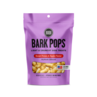 Bixbi Bixbi D Bark Pops Sweetpot Apple  4oz