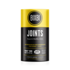 Bixbi Bixbi Mushroom Joints Supple  60g