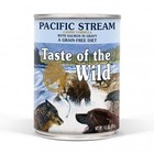 Diamond Taste of the Wild Can Dog 13oz pacific