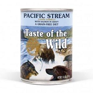Diamond Taste of the Wild Can Dog 13oz pacific