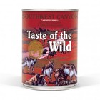 Diamond Taste of the Wild Can Dog 13oz Southwest Canyon