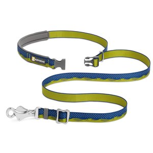 Ruffwear Ruffwear Crag Leash Green Hills